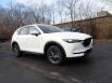 2020 Mazda CX-5 Sport AWD for Sale in Palatine, IL