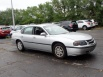 2002 Chevrolet Impala Base for Sale in Arlington Heights, IL