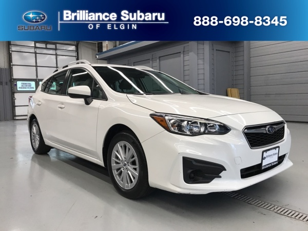 used subaru impreza for sale in naperville il u s news world report. Black Bedroom Furniture Sets. Home Design Ideas