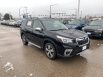 2020 Subaru Forester 2.5i Touring for Sale in Elgin, IL