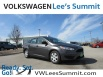 2018 Ford Focus S Sedan for Sale in Lee's Summit, MO