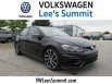 2019 Volkswagen Golf R Manual with DCC & Navigation for Sale in Lee's Summit, MO