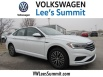 2019 Volkswagen Jetta SEL Automatic for Sale in Lee's Summit, MO