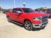 """2019 Ram 1500 Laramie Crew Cab 5'7"""" Box 4WD for Sale in Nebraska City, NE"""