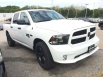 "2019 Ram 1500 Classic Express Crew Cab 5'7"" Box 4WD for Sale in Nebraska City, NE"