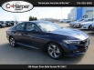 2019 Honda Accord EX 1.5T CVT for Sale in Belle Vernon, PA