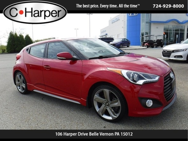 Used Cars For Sale Near Pittsburgh Pa