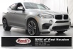 2018 BMW X6 M X6 M for Sale in Katy, TX