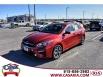 2020 Kia Forte LXS IVT for Sale in El Paso, TX