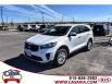 2020 Kia Sorento L FWD for Sale in El Paso, TX