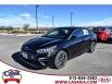 2020 Kia Forte GT-Line IVT for Sale in El Paso, TX