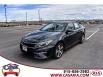 2020 Kia Optima S Automatic for Sale in El Paso, TX