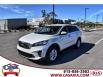 2020 Kia Sorento LX FWD for Sale in El Paso, TX