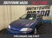 2001 Chevrolet Cavalier Base Coupe for Sale in SANDY, UT