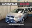 2014 Ford C-Max Energi SEL for Sale in SANDY, UT