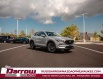 2019 Mazda CX-5 Sport AWD for Sale in Milwaukee, WI