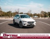 2019 Mazda CX-3 Touring AWD for Sale in Milwaukee, WI