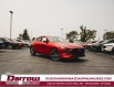 2019 Mazda Mazda3 Preferred Package 5-Door FWD Automatic for Sale in Milwaukee, WI