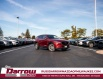 2019 Mazda CX-5 Grand Touring Reserve AWD for Sale in Milwaukee, WI
