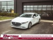 2019 Mazda Mazda3 Preferred Package 4-Door FWD Automatic for Sale in Milwaukee, WI
