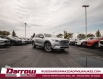 2019 Mazda CX-9 Grand Touring AWD for Sale in Milwaukee, WI
