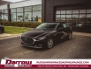 2019 Mazda Mazda3 Select Package 4-Door FWD Automatic for Sale in Milwaukee, WI
