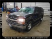 2001 Chevrolet Suburban 1500 LT 4WD for Sale in Milwaukee, WI