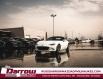 2019 Mazda MX-5 Miata Grand Touring Manual for Sale in Milwaukee, WI
