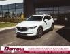 2019 Mazda CX-5 Signature AWD for Sale in Milwaukee, WI