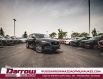 2019 Mazda CX-5 Grand Touring AWD for Sale in Milwaukee, WI