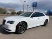 2018 Chrysler 300 Touring V6 AWD for Sale in Sierra Vista, AZ