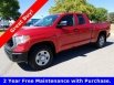 2017 Toyota Tundra SR Double Cab 6.5' Bed 4.6L V8 RWD for Sale in Sierra Vista, AZ