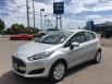 2017 Ford Fiesta S Hatchback for Sale in Sierra Vista, AZ