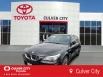 2010 BMW M5 Sedan for Sale in Culver City, CA