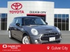 2015 MINI Convertible S Hardtop 2-Door for Sale in Culver City, CA