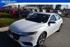 2020 Honda Insight EX for Sale in Centennial, CO