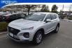 2019 Hyundai Santa Fe SE 2.4L AWD for Sale in Centennial, CO