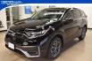 2020 Honda CR-V EX-L AWD for Sale in Centennial, CO