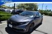 2020 Honda Civic EX Sedan CVT for Sale in Centennial, CO