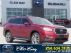 2020 Subaru Ascent Limited 8-Passenger for Sale in Killeen, TX