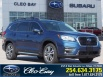 2020 Subaru Ascent Limited 7-Passenger for Sale in Killeen, TX