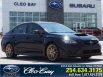 2018 Subaru WRX STI Type RA Manual for Sale in Killeen, TX