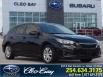 2019 Subaru Impreza 2.0i 5-door CVT for Sale in Killeen, TX