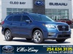2020 Subaru Ascent Premium 8-Passenger for Sale in Killeen, TX