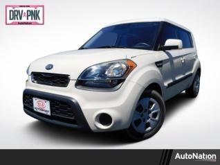 Used Cars Auburn Al >> Used Cars Under 8 000 For Sale In Lumpkin Ga Truecar