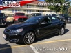 2017 Chevrolet SS SS for Sale in Gaithersburg, MD