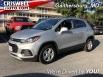 2019 Chevrolet Trax LT FWD for Sale in Gaithersburg, MD