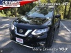 2020 Nissan Rogue SL AWD for Sale in Germantown, MD