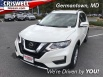 2020 Nissan Rogue SV AWD for Sale in Germantown, MD