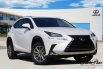 2020 Lexus NX NX 300 FWD for Sale in Plano, TX